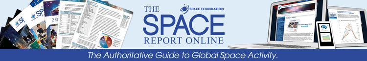 The Space Foundation Conference